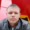 Андрей, 30, г.Крыловская