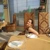 Эльнара, 36, г.Валдай