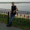 Александр, 19, г.Городец