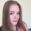 Алиса, 18, г.Тула
