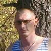 Иван, 40, г.Аксай