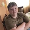 алексей, 34, г.Рязань