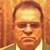 Иван, 53, г.Чита