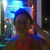Екатерина, 44, г.Химки