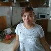 Александра, 34, г.Ставрополь