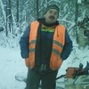 александр, 53, г.Лысьва