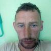 максим, 43, г.Малые Дербеты