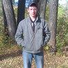KONSTANTIN, 35, г.Асекеево
