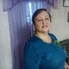 Светлана, 58, г.Уни