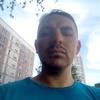 Владимир ионов, 26, г.Междуреченск