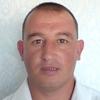 AIDAR, 44, г.Сарманово