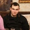 Дима, 25, г.Егорьевск