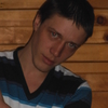 Dikwel, 26, г.Выдрино