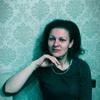 Наташа, 35, г.Вологда