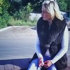☀ Ната ☀, 28, г.Саратов