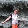 Ангелина, 38, г.Томск