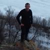 Борис, 19, г.Улан-Удэ