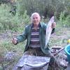Геннадий, 59, г.Новосибирск