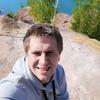 Саня, 27, г.Михнево