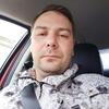 Дмитрий, 38, г.Никель