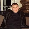 Денис, 27, г.Кедровка