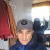 Алексей, 44, г.Кострома