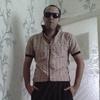 леша, 25, г.Мценск