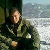 Даулет, 33, г.Омск