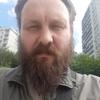 Ilya, 40, г.Москва