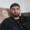 Аслан Гагаев, 33, г.Гудермес