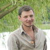 rezi, 26, г.Навля
