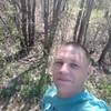 Дмитрий, 37, г.Няндома
