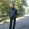 Сергей, 31, г.Коломна