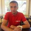 Илья, 31, г.Кирс