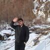 Дима, 31, г.Комсомольск-на-Амуре