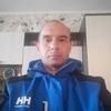 Вован, 46, г.Мценск