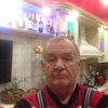 Алексей, 68, г.Воскресенск