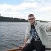 Александр, 36, г.Ковров