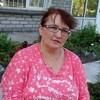 Наталья Просто, 50, г.Курган