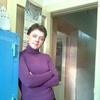 Olga Mishenko, 40, г.Советская Гавань