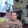 vladimir, 48, г.Муезерский