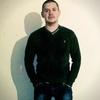 Николай, 34, г.Старая Купавна