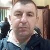 Александр, 49, г.Востряково