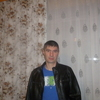 сергей, 38, г.Любинский