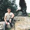 Андрей Савченков, 30, г.Ряжск
