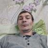 Эрик, 64, г.Актюбинский
