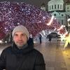 Василий, 35, г.Дивногорск