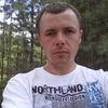 марк, 32, г.Балаково