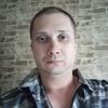 Андрей, 35, г.Брянск