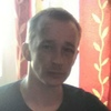 Михаил, 37, г.Колпино
